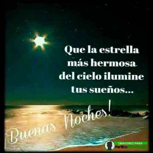 Imagenes Buenas Noches Ver Galeria 2 0 2 0