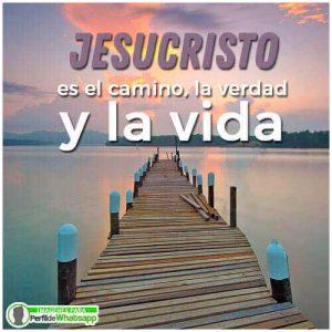 imagenes-cristianas-bonitas-para-jesus-gratis