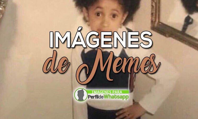 imágenes de memes