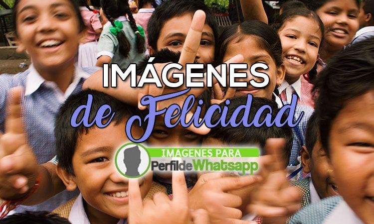 IMÁGENES DE FELICIDAD 7