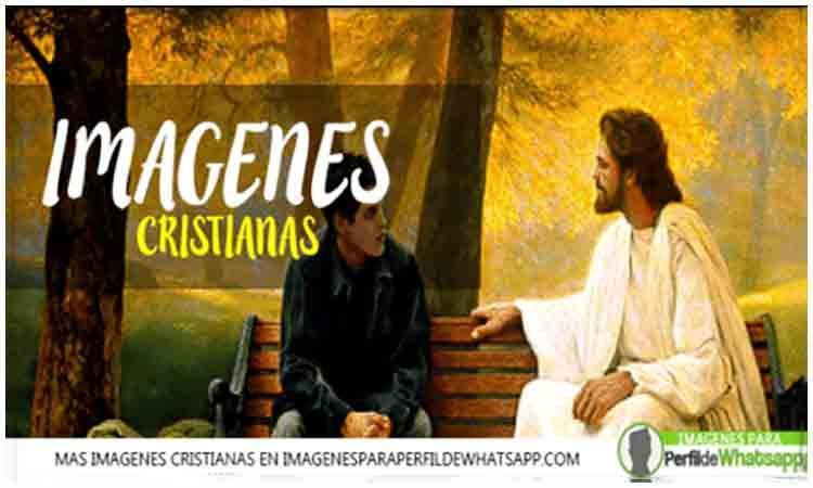 imágenes cristianas