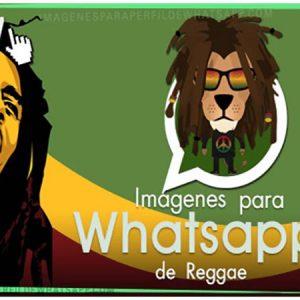 imágenes de música reggae