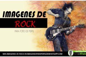 imágenes de música Rock