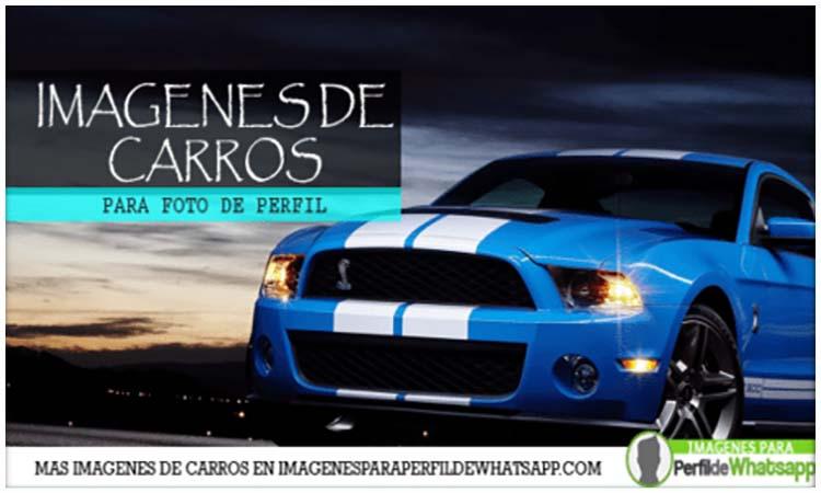 Imagenes De Carros: +99 Imágenes De Carros Deportivos Comparte Ya