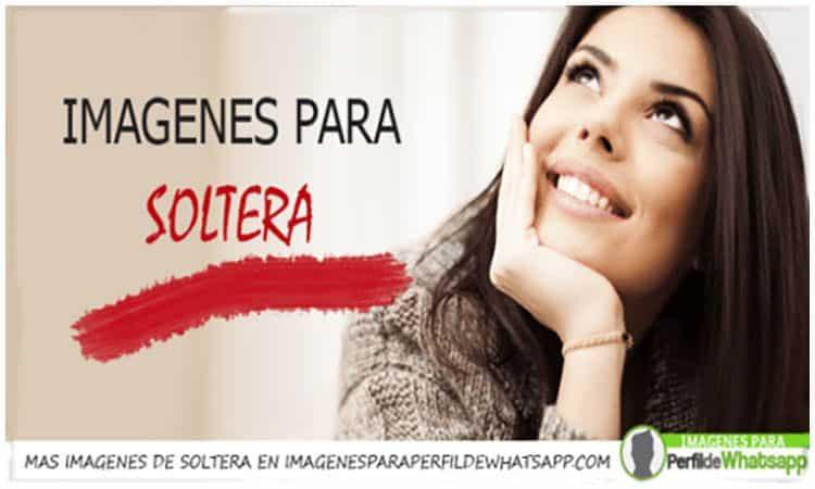 Imágenes de Solteria 1