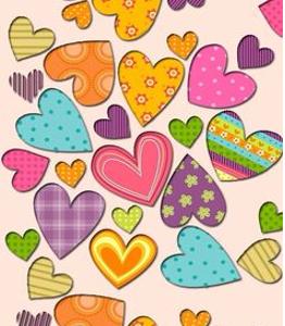 amor y desamor 25