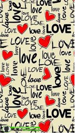 amor y desamor 4