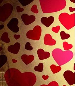 amor y desamor 5