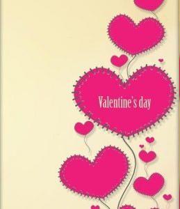 amor y desamor 6