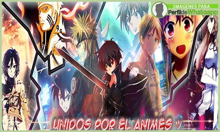 imagenes de animes