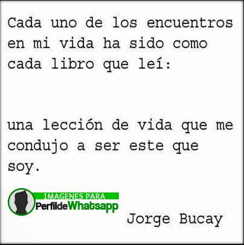 bucay-14