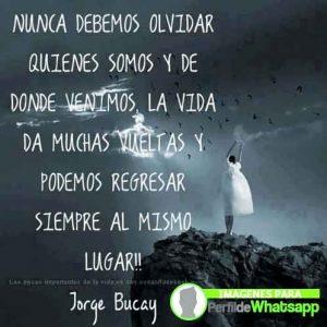bucay-18