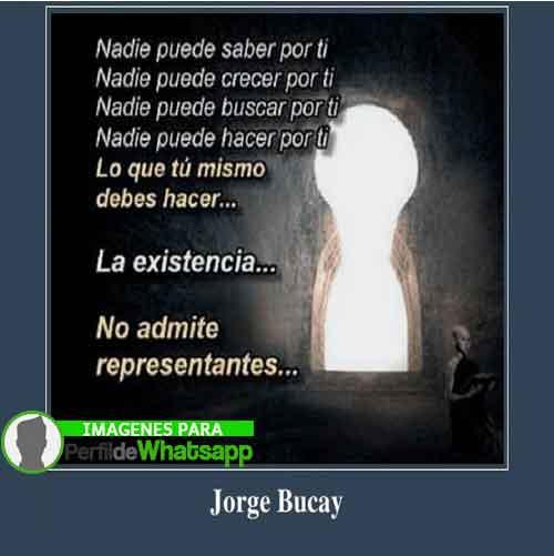 bucay-23