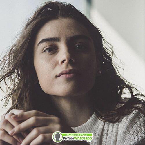 fotos de mujeres hermosas para descargar