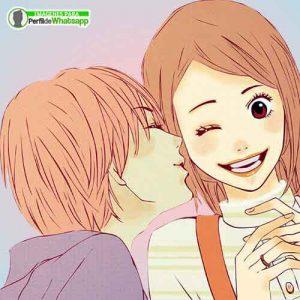 imagenes-de-anime-de-amor
