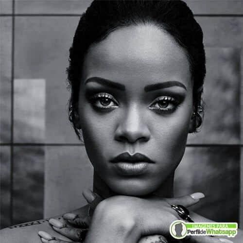 imagenes de artistas famosos mujeres para descargar
