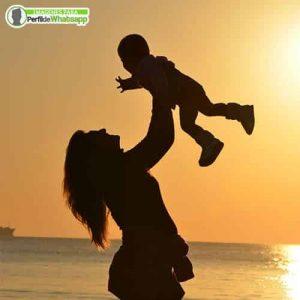 imagenes de bebes bonitos y tiernos