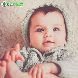 imagenes-de-bebes-hermosos