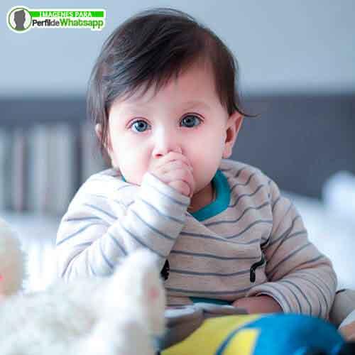 imagenes-de-bebes-hermosos-para-compartir
