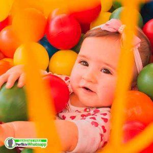 imagenes-de-bebes-niñas