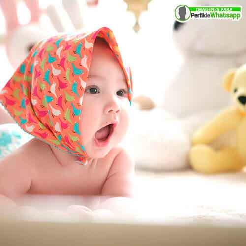 imagenes-de-bebes-para-descargar