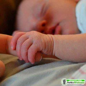 imagenes-de-bebes-recien-nacidos