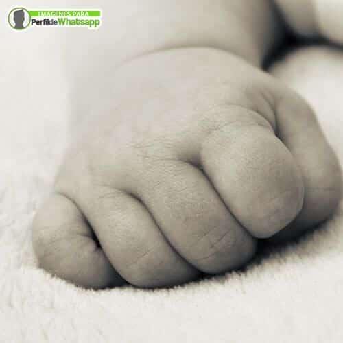 imagenes de bebes tiernos