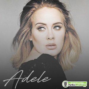 imagenes de cantantes famosas gratis para descargar