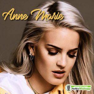 imagenes de cantantes famosas para descargar gratis