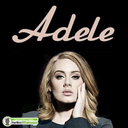 imagenes de cantantes famosas para descargar