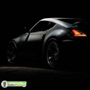 imagenes de carros porsche negro