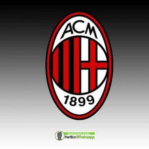 imagenes de clubes de futbol para descargar