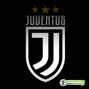 imagenes de escudo de clubes europeos para descargar