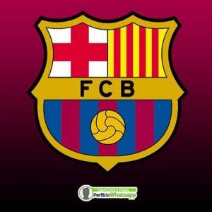 imagenes de escudos de clubes de futbol