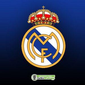 imagenes de escudos de clubes de futbol para descargar