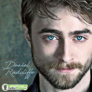 imagenes de famosos actores para descargar gratis
