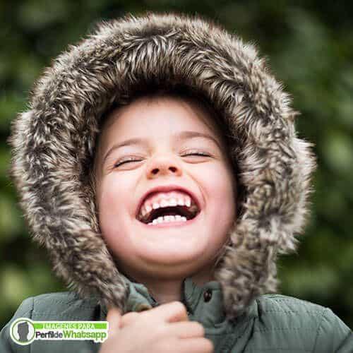 imagenes de felicidad sin frases para compartir en redes sociales