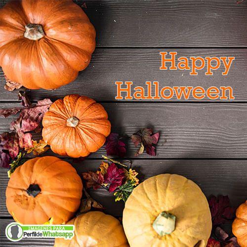 imagenes de halloween con frases