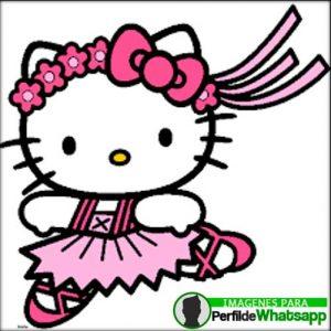 imágenes de hello kitty 17