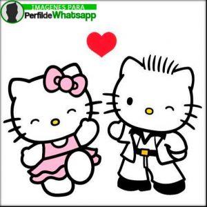 imágenes de hello kitty 21