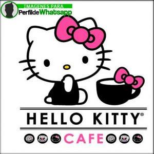 imágenes de hello kitty 23