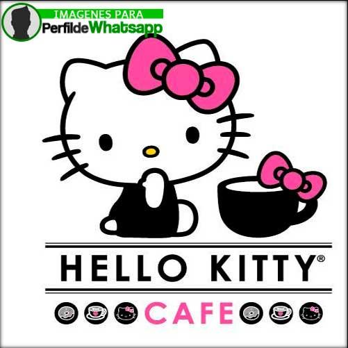 857 Imagenes De Hello Kitty Para El 2020