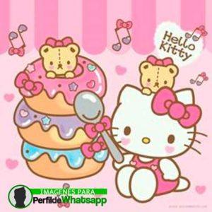 imágenes de hello kitty 27