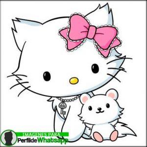 imágenes de hello kitty 31
