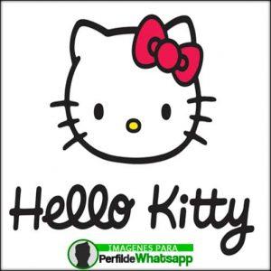 imágenes de hello kitty 37