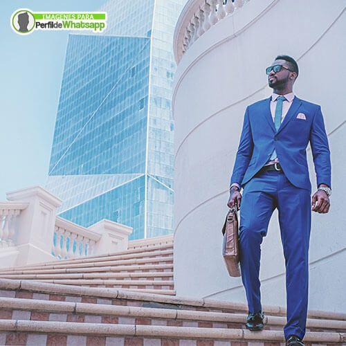imagenes de hombres de negocios gratis para descargar