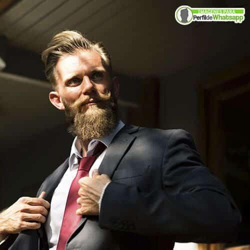 imagenes de hombres de negocios