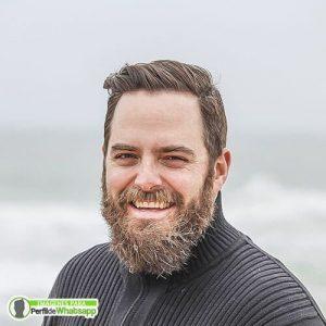 imagenes de hombres sonriendo gratis