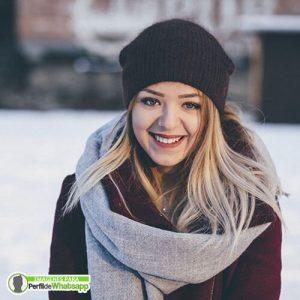 imagenes de mujeres bonitas gratis para descargar