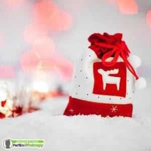 imagenes de navidad para compartir con amigos